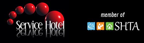 www.servicehotel.sc